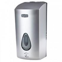 Дозатор для жидкого мыла автоматический BXG-ASD-5018С