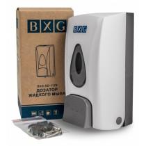 Дозатор для жидкого мыла BXG SD-1178 (0,5L)