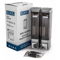 Дозатор для жидкого мыла BXG SD-2011C