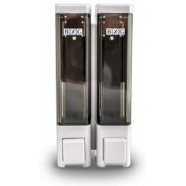 Дозатор для жидкого мыла BXG SD-2011