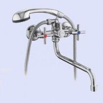Смеситель для ванной Frud R22112