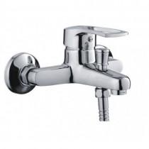 Смеситель для ванной Frap F30701-B