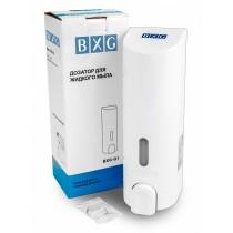 Дозатор для жидкого мыла BXG -G1