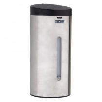 Дозатор для жидкого мыла BXG ASD-650