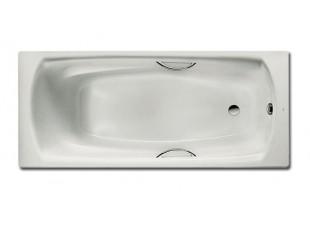 Ванна ROCA SWING 1700 A220170001