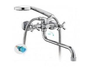 Смеситель для ванной Frud R22118-7
