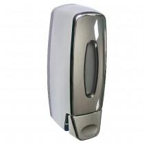 Дозатор для жидкого мыла BRIMIX 619
