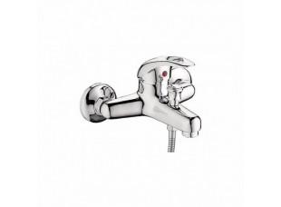 Смеситель для ванной Frap F3002-B