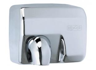 Электросушилка для рук BXG-250 А