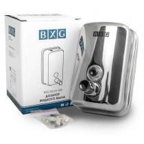 Дозатор для жидкого мыла BXG SD H1-500