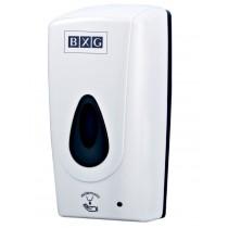 Дозатор для мыла-пены автоматический BXG AFD 5008