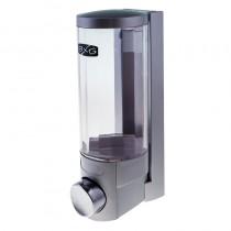Дозатор для жидкого мыла BXG SD-1006 С (0,4L)