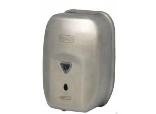 Дозатор для жидкого мыла автомат. BXG ASD -1200