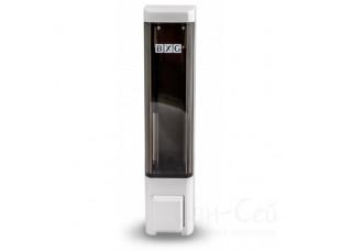 Дозатор для жидкого мыла BXG SD-1011