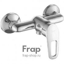 Смеситель для душа Frap F2023