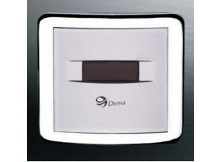 Кран писсуарный сенсорный SENSOR DEMA-903