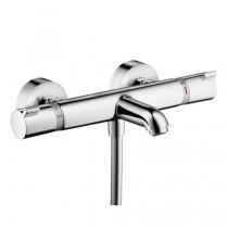 Смеситель термостатический для ванны Ecostat Comfort 13114000