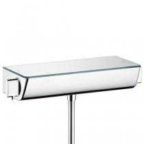 Смеситель термостатический для душа Ecostat Select 13161000
