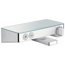 Смеситель термостатический для ванны Ecostat Select 13151400